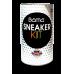 Набор средств для ухода за спортивной обувью Bama Sneaker Kit
